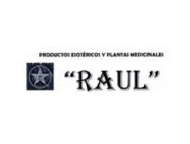 Plantas Medicinales Raul