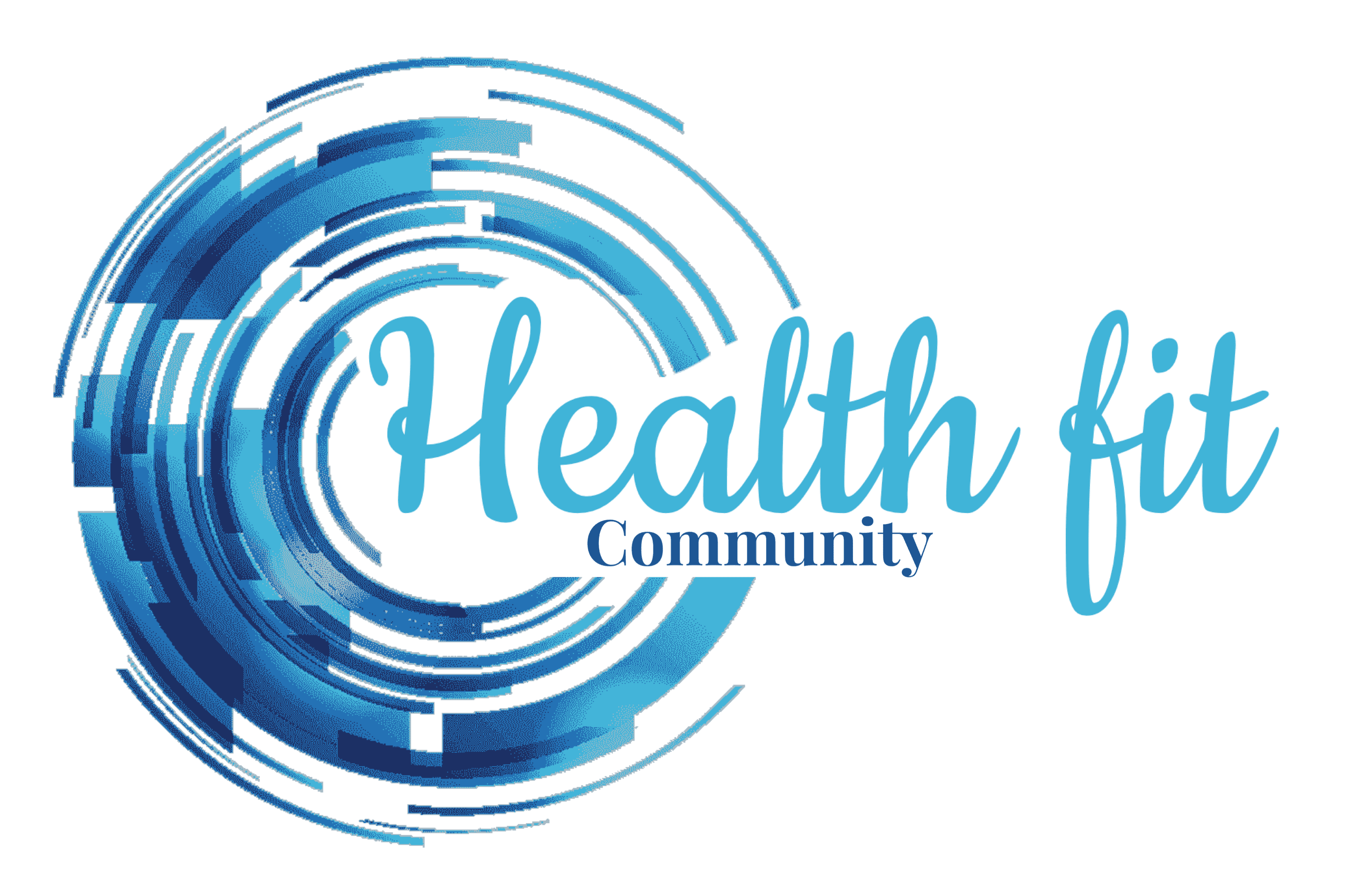 Health Fit Community