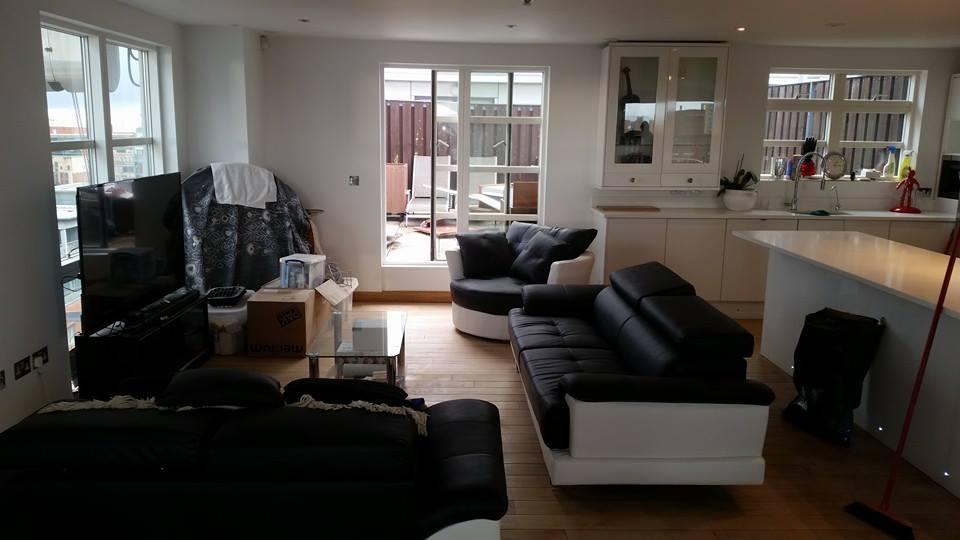 Property Maintenance / Development