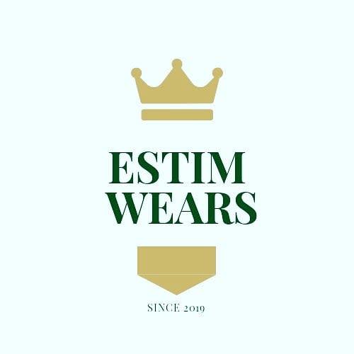 Estim Wears