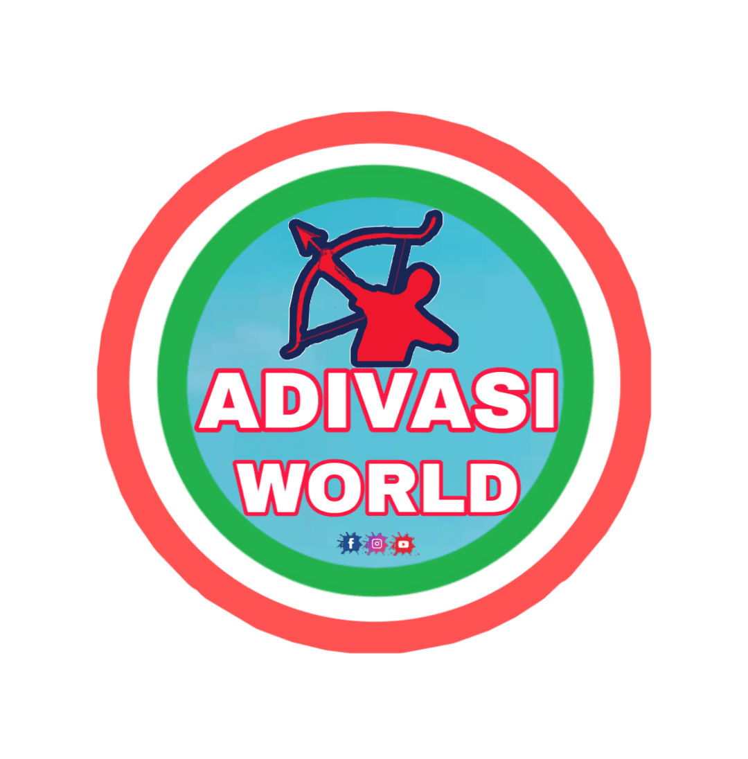 Adivasi World