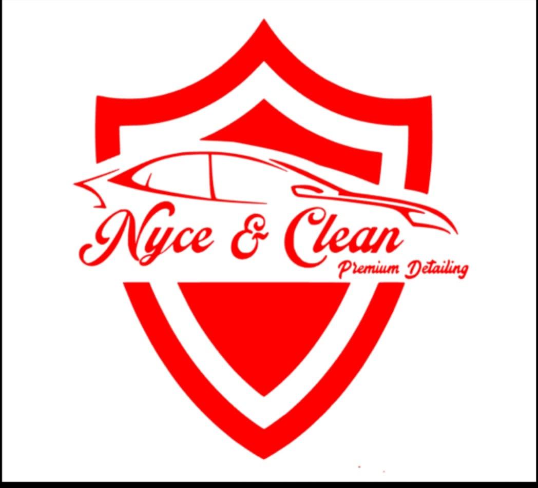 Nyce & Clean Premium Detailing