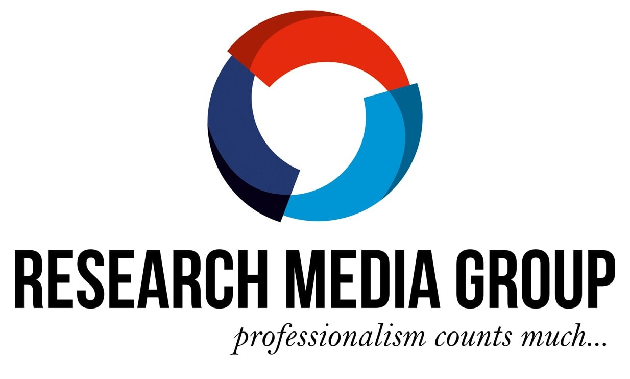 Research Media Groups