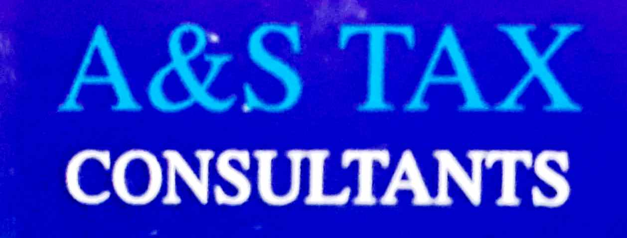 A & S Tax Consultants