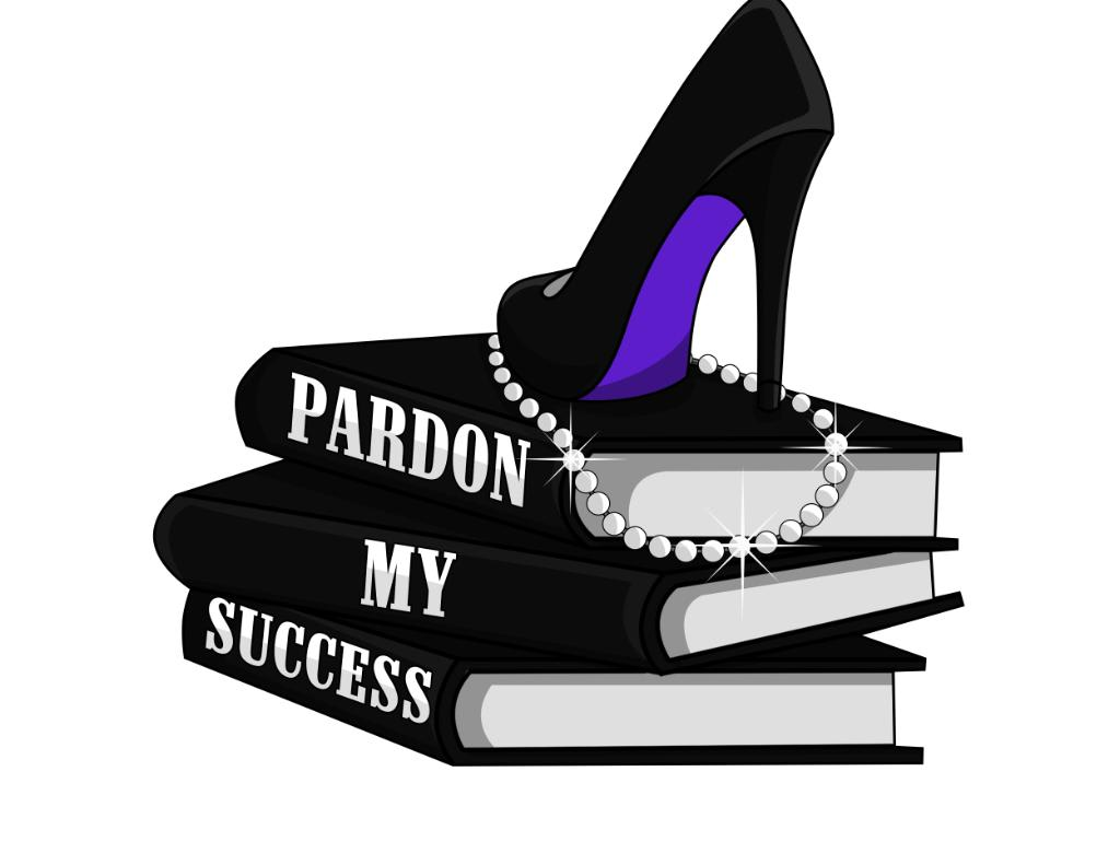 Pardon My Success