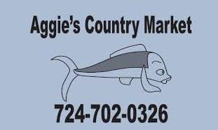 Aggies Country Market