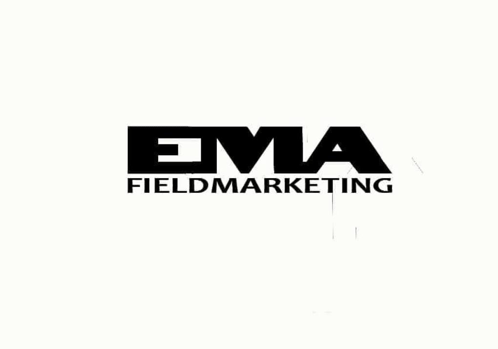 EMA Field Marketing