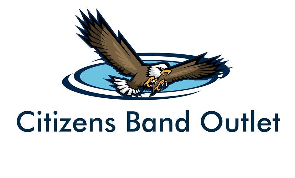 Citizens Band Outlet LLC