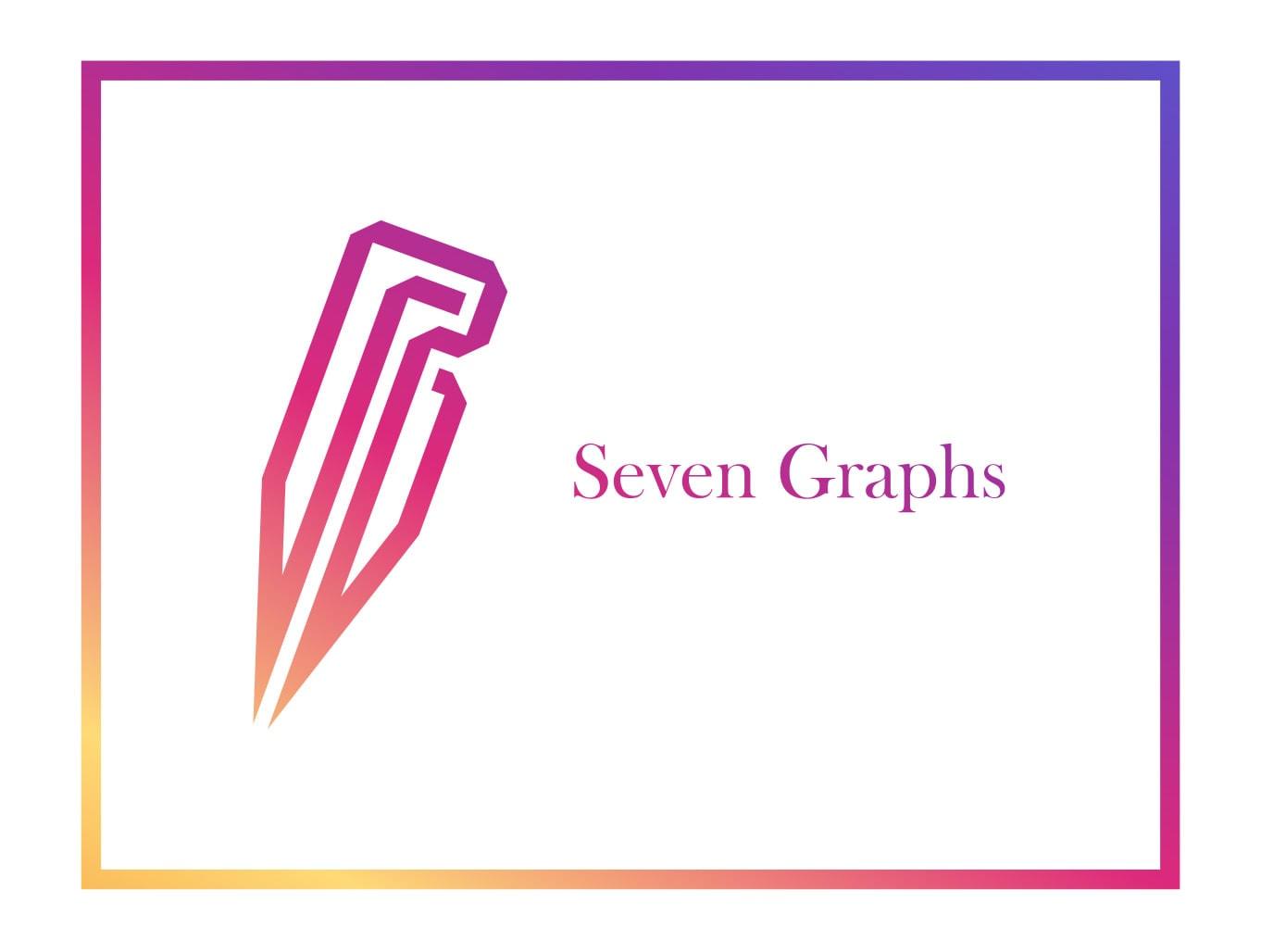 Seven Graphs