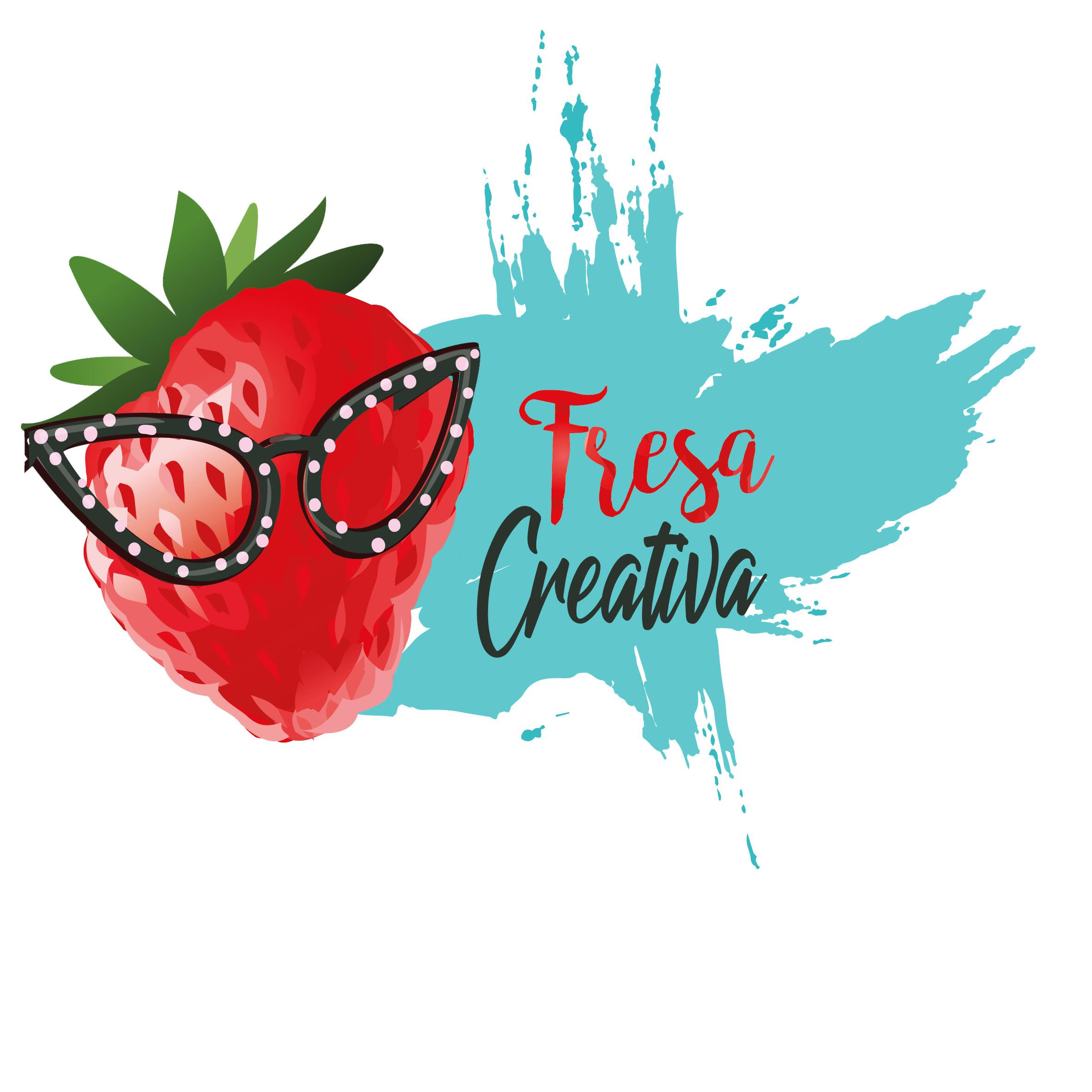 Fresa Creativa