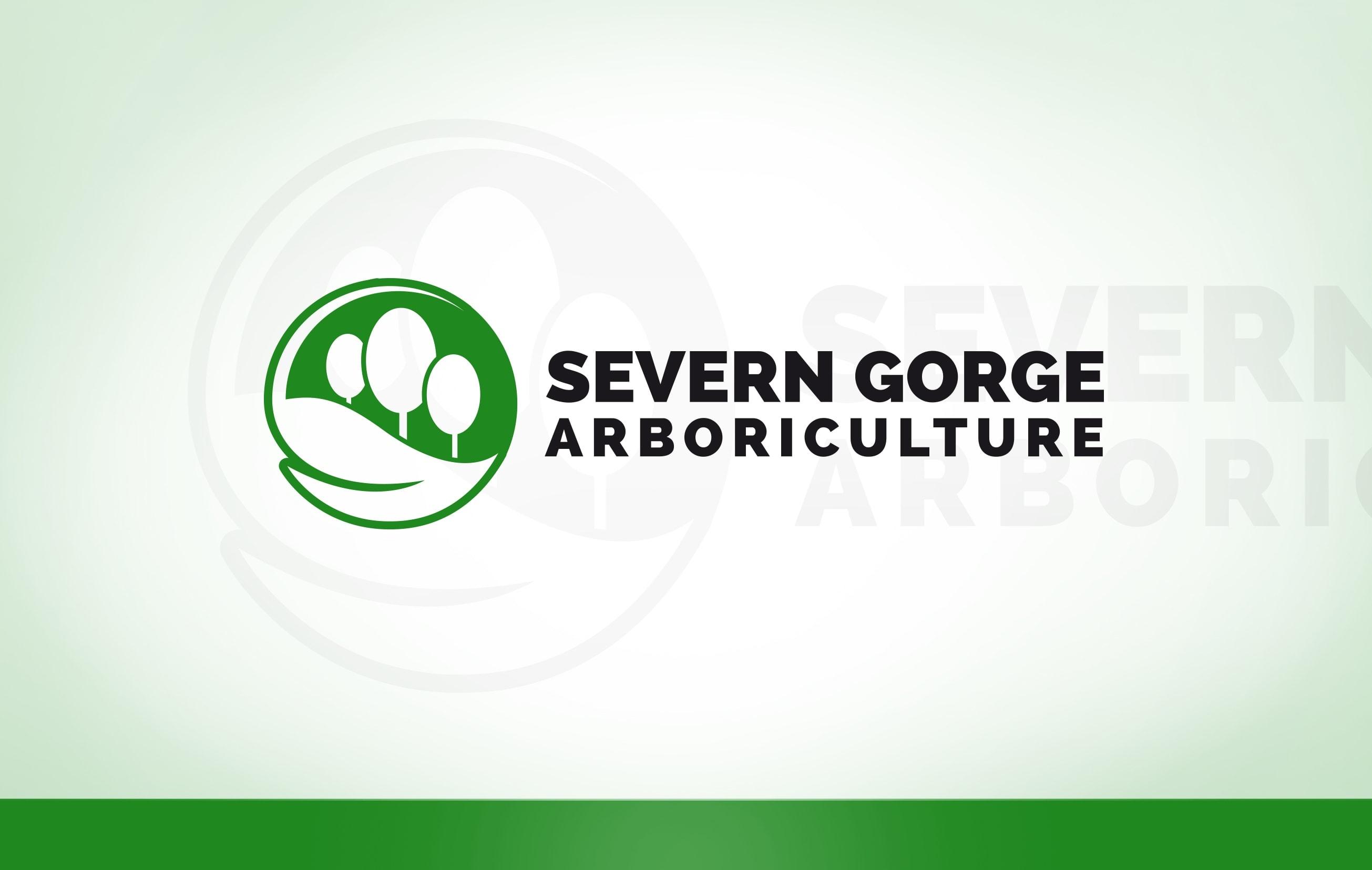 Severn Gorge Arboriculture