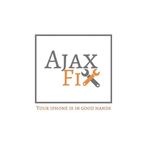 Ajaxfix