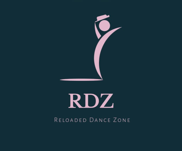 RDZ ( Reloaded Dance Zone )
