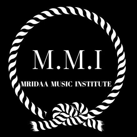 Mridaa Music Institute