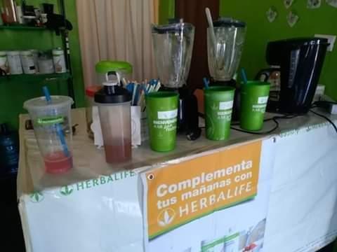 testimonios de como bajar de peso con herbalife stocks