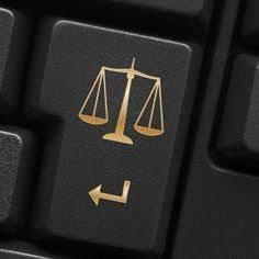 Asesoría Jurídica (en línea)