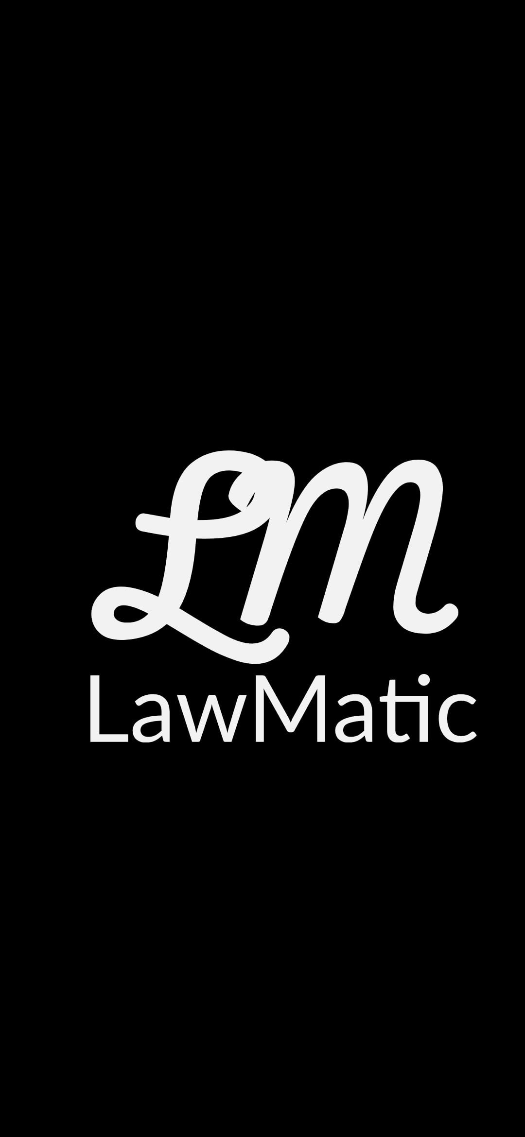 Lawmatics