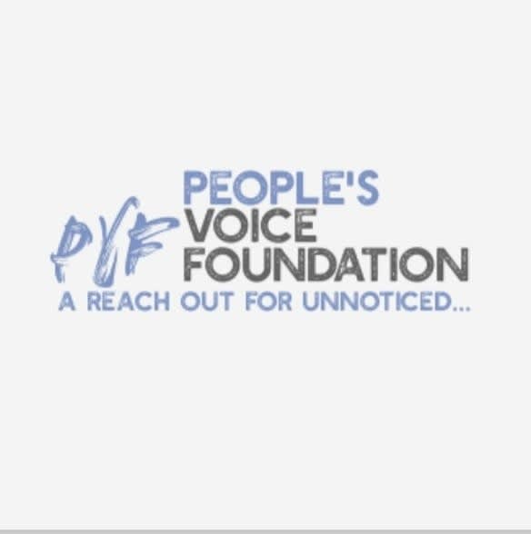 People's voice foundation