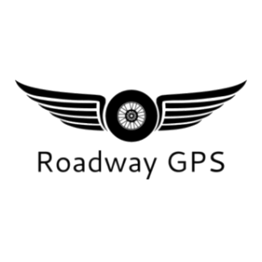 Roadway Gps Tracking Solutions