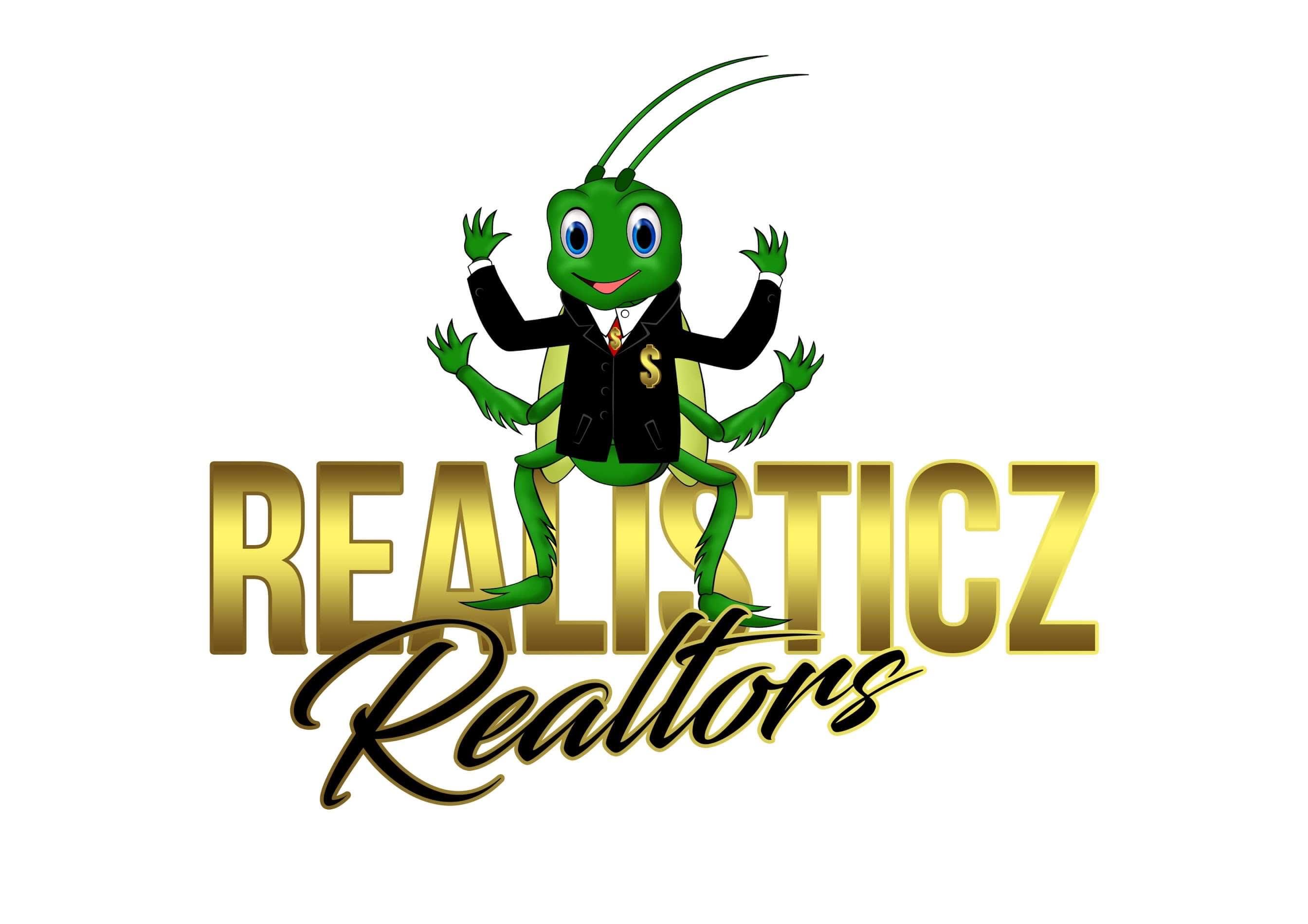 Realistic Realtor