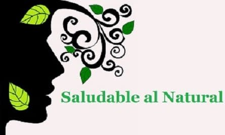 Saludable Al Natural