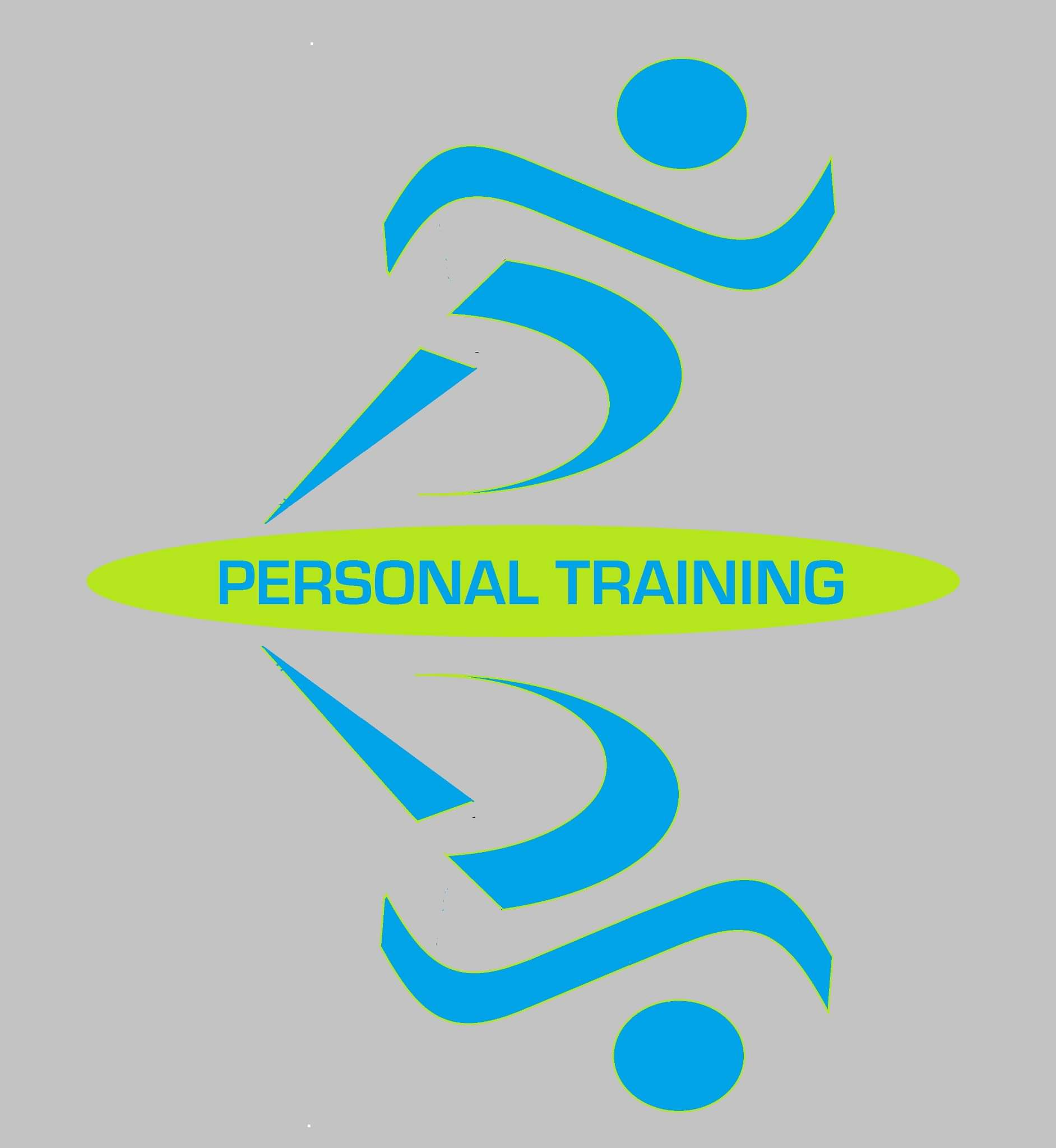 G.R Personal Training