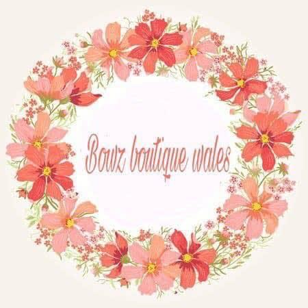 Bowz Boutique Wales