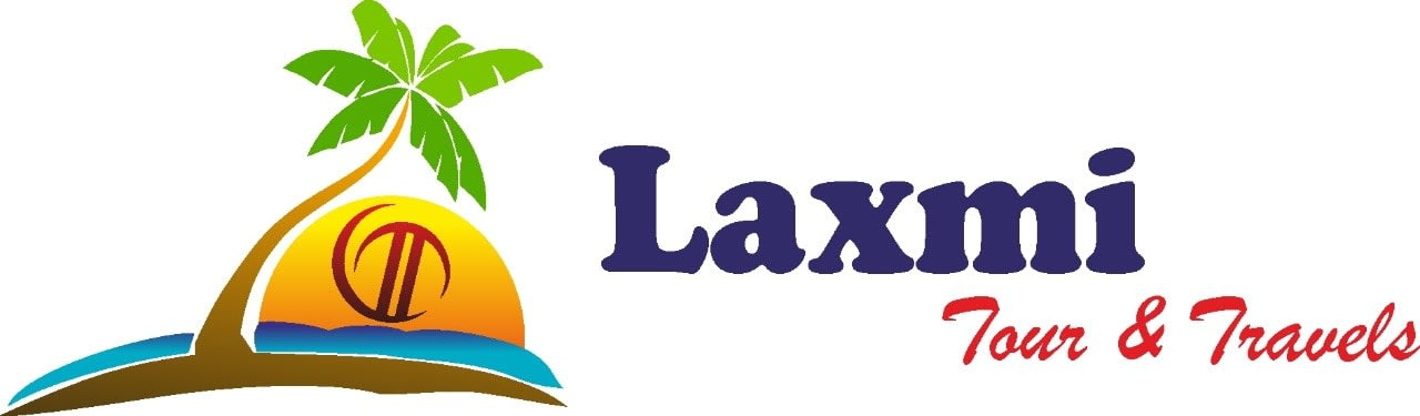 Laxmi Tour And Travels