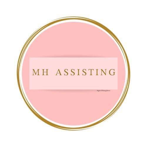 MH Assisting