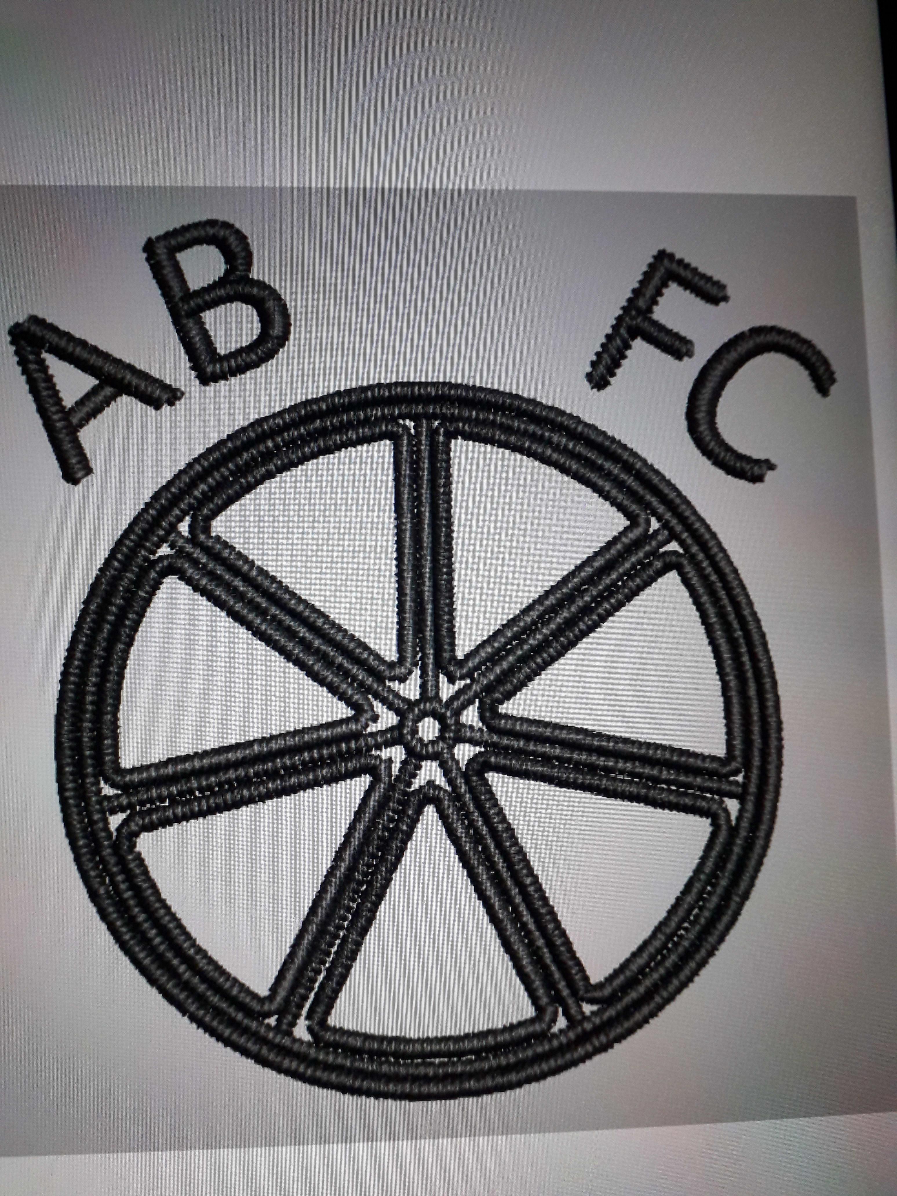 AB FC  U11s (Allerton bywater fc)
