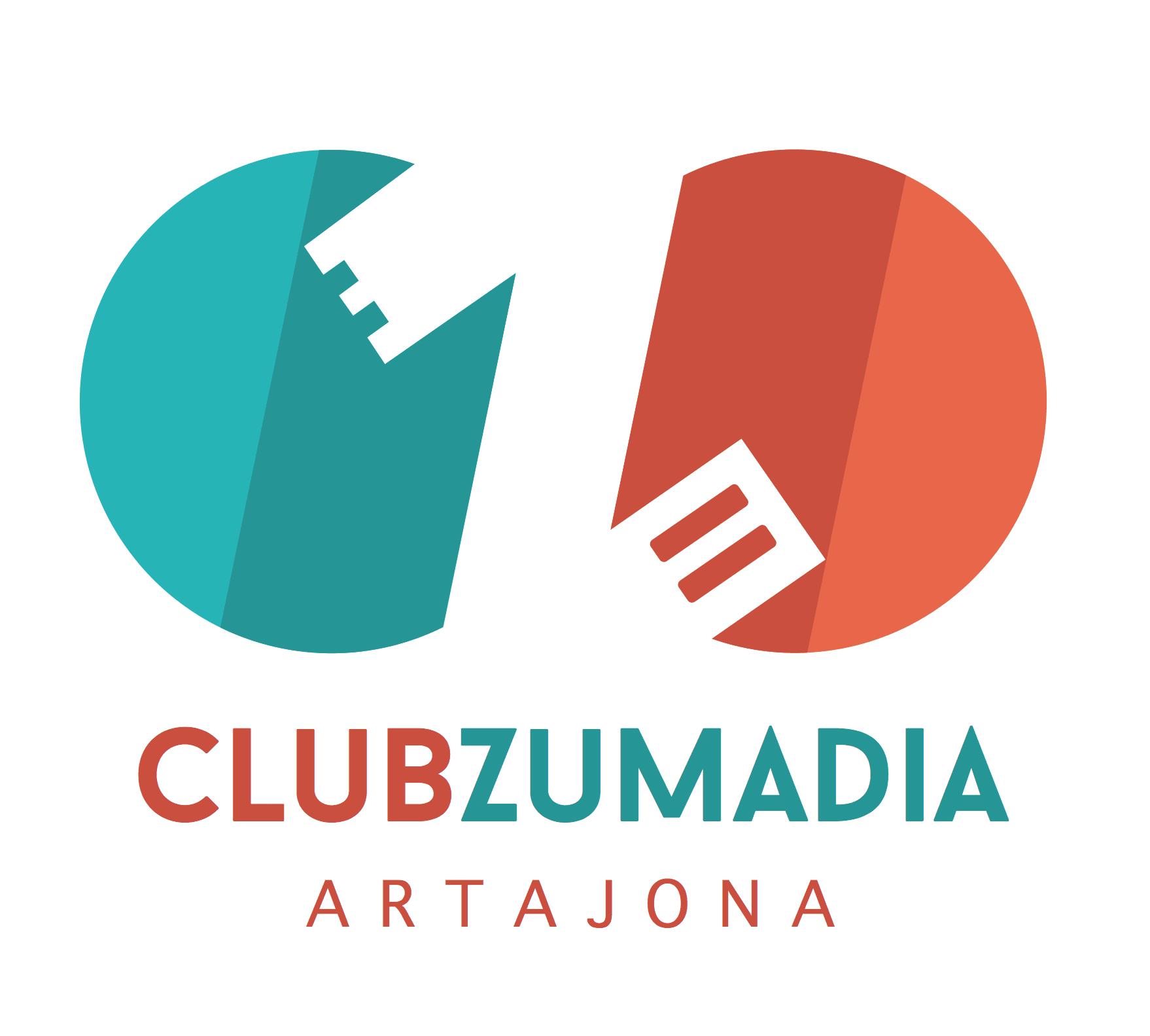 CD  ZUMADIA