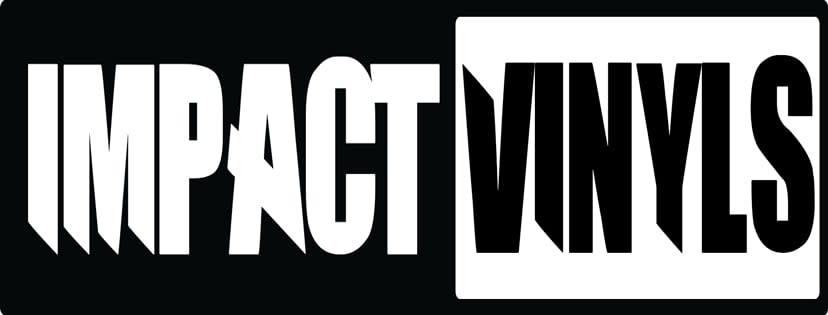 Impact Vinyls