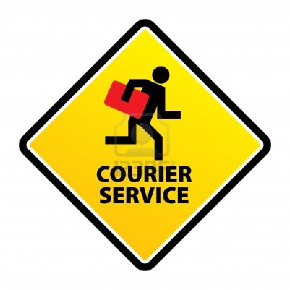 A2D Connect Courier Services