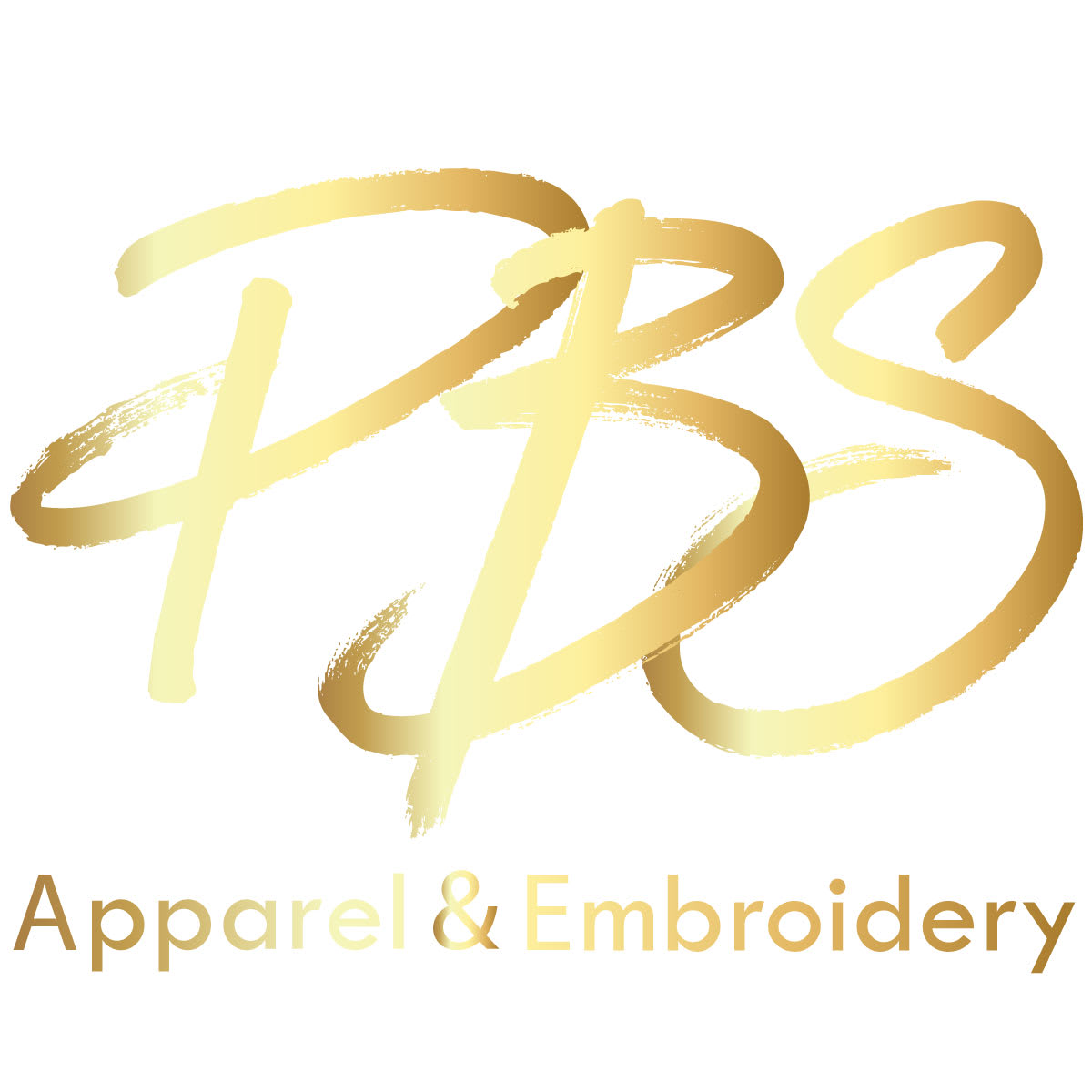 PBS Apparel & Embroidery