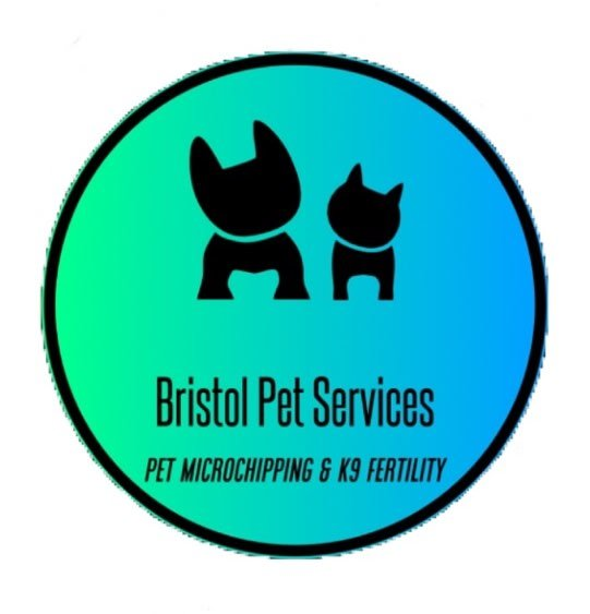 Bristol Pet Services