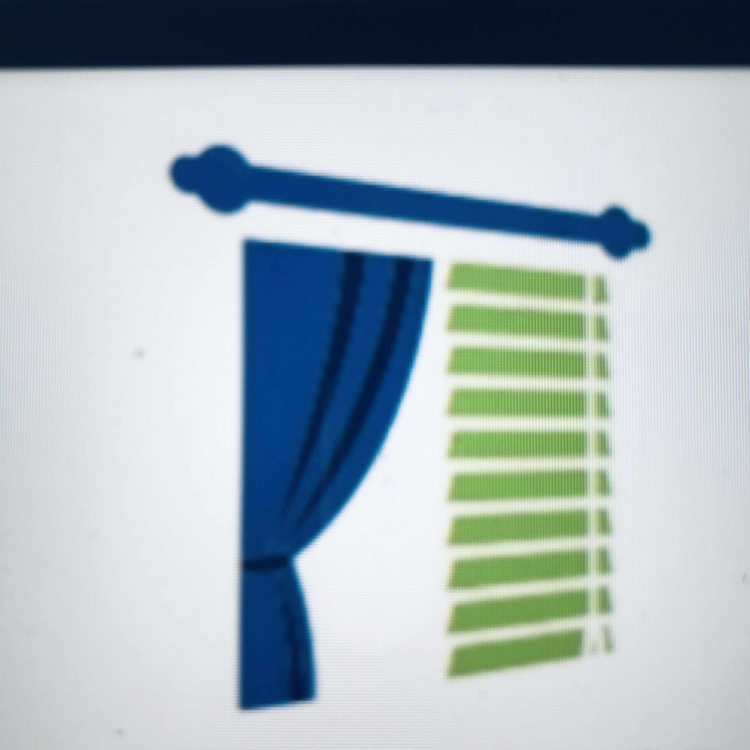 Elegant Curtains & Blinds