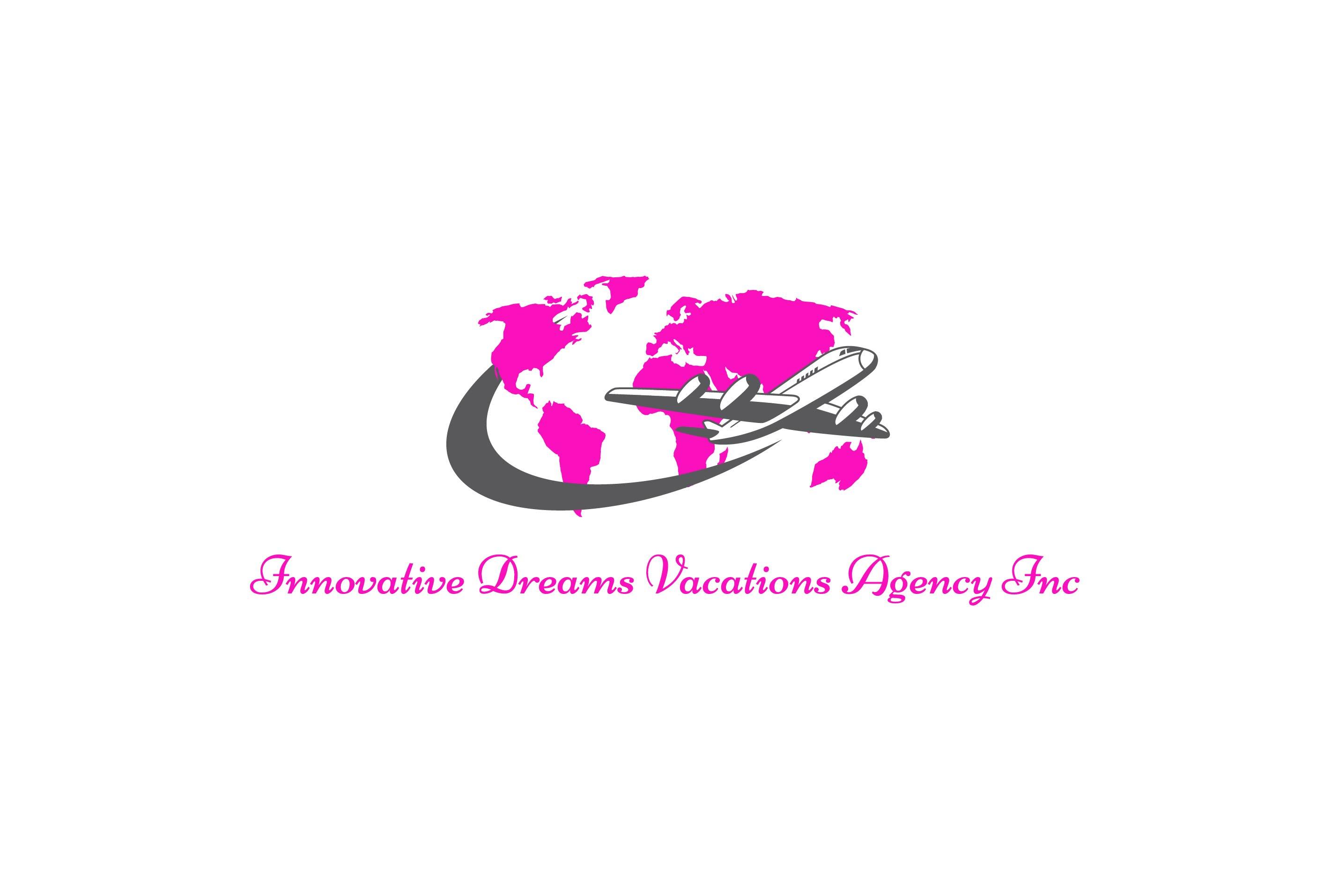 Innovative Dreams Vacations Agency Inc