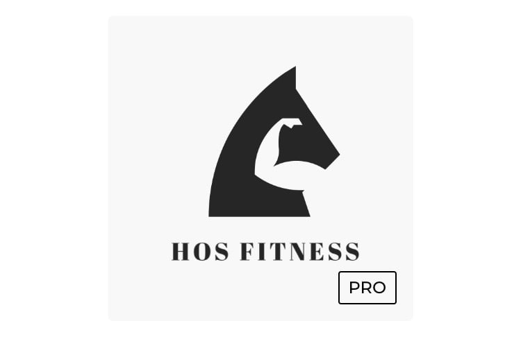 Ultra Fitness