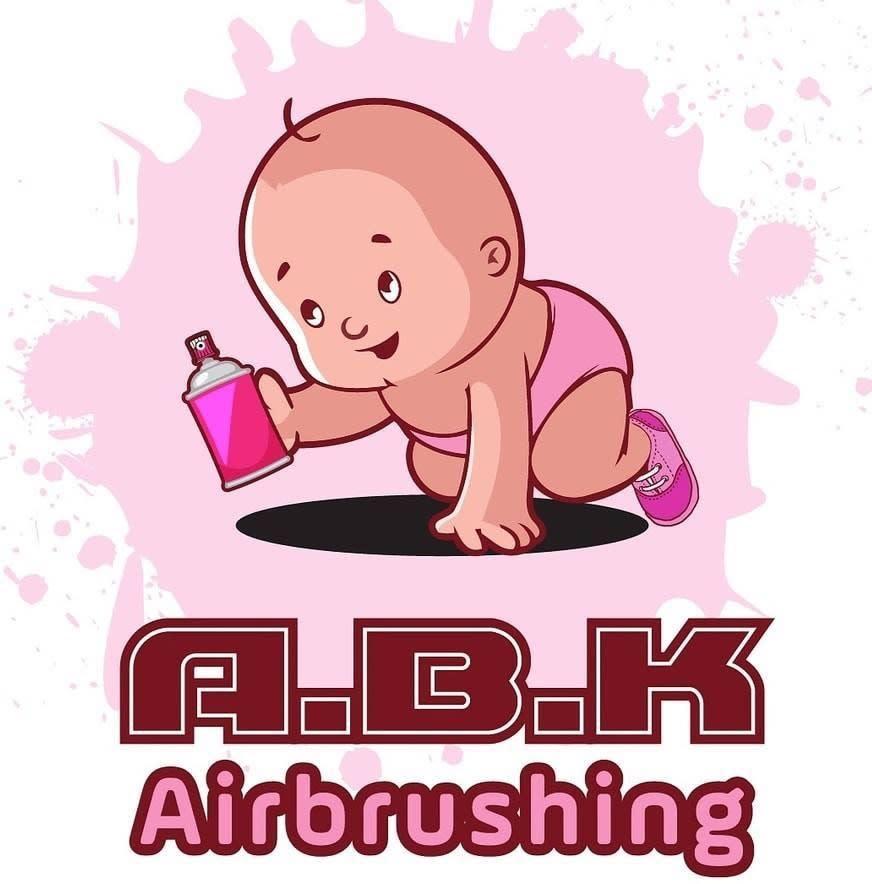 ABK Airbrushing
