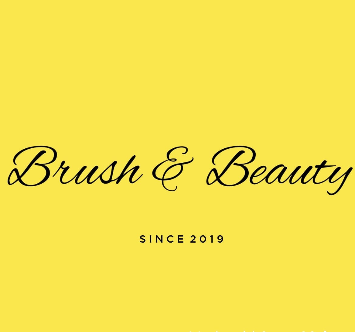 Brush and Beauty