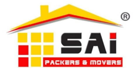 SAI Packers & Movers In Vapi