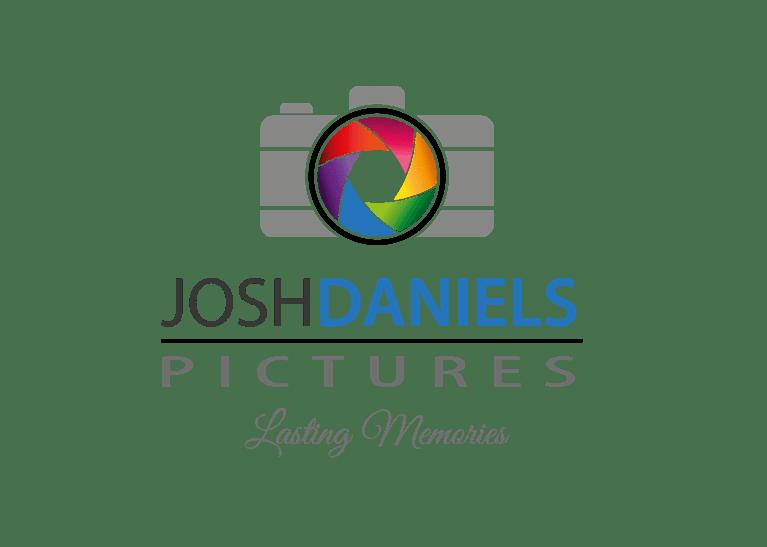 Josh Daniels Pictures