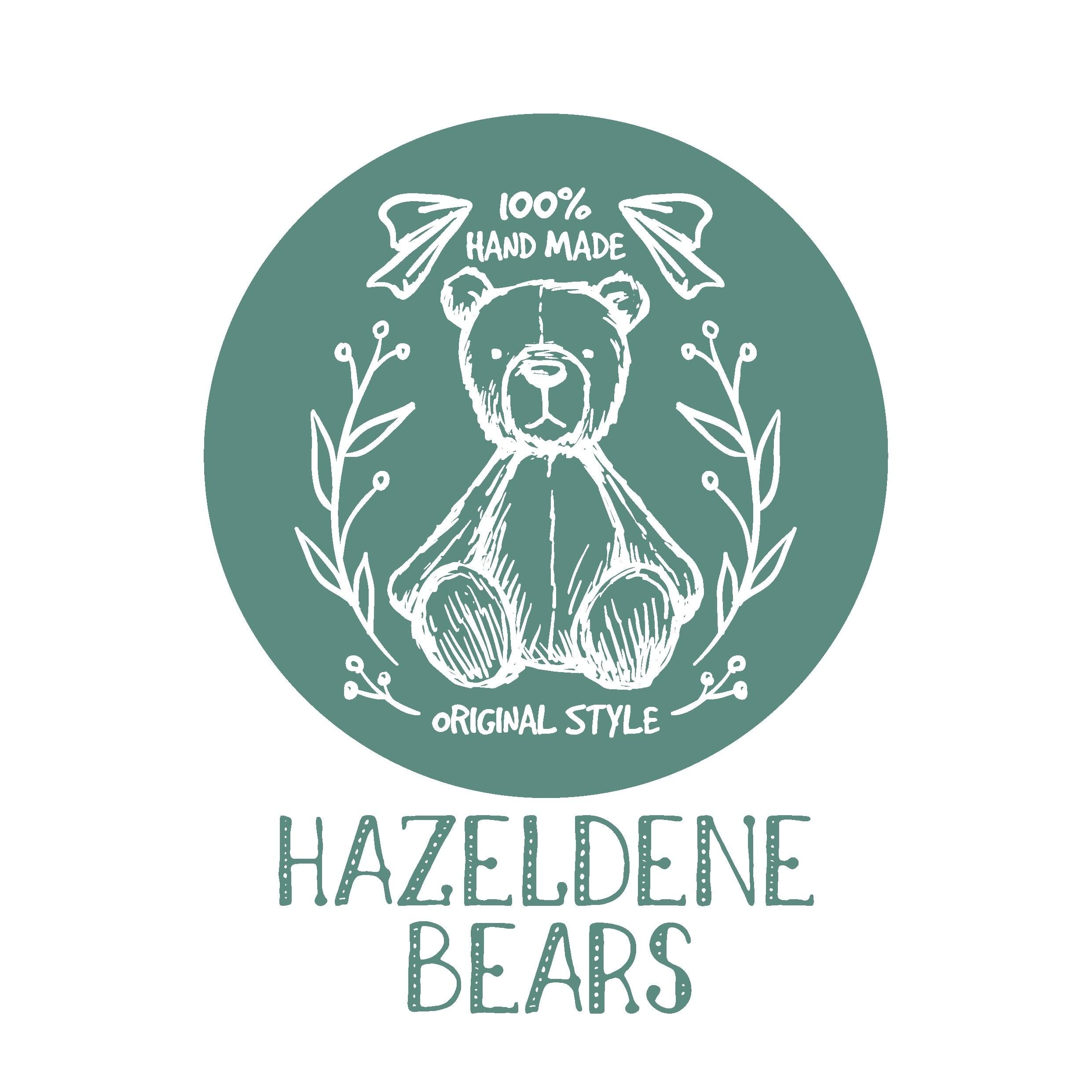 Hazeldene Bears