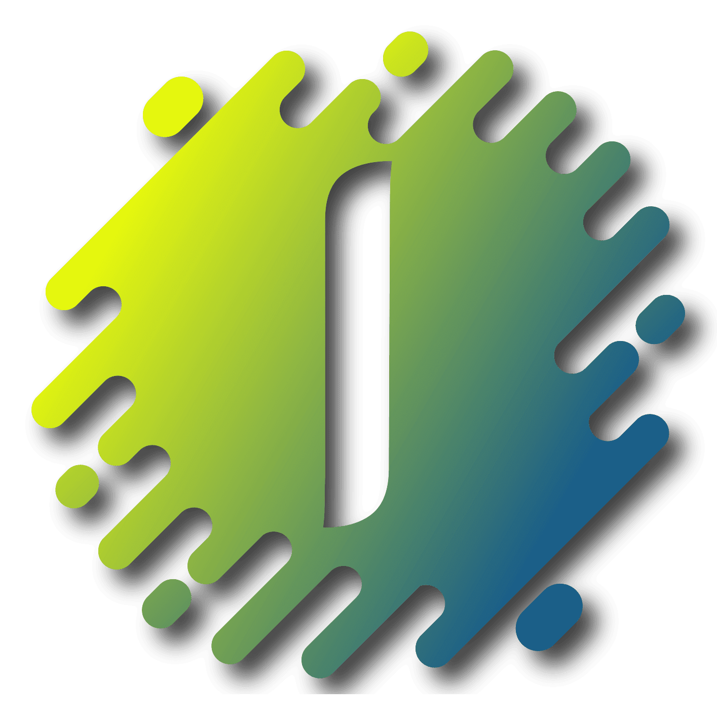 iBetterWeb Solutions