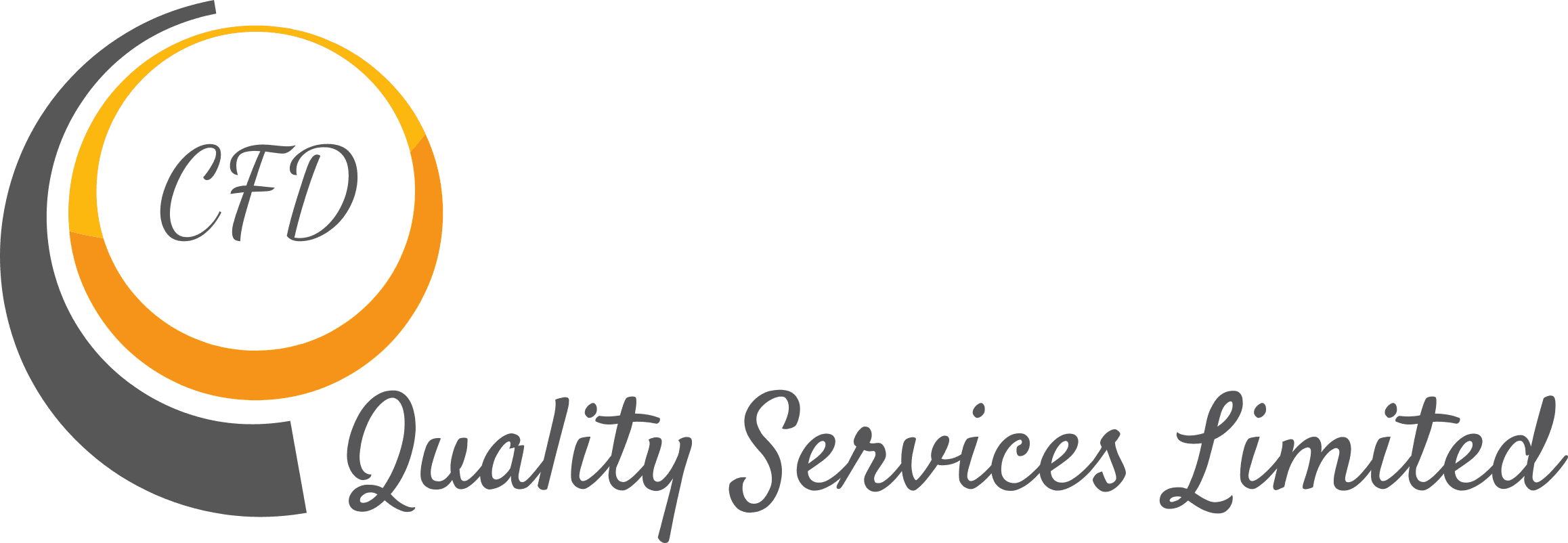 CFD Quality Services