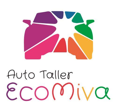 Auto Taller Ecomiva