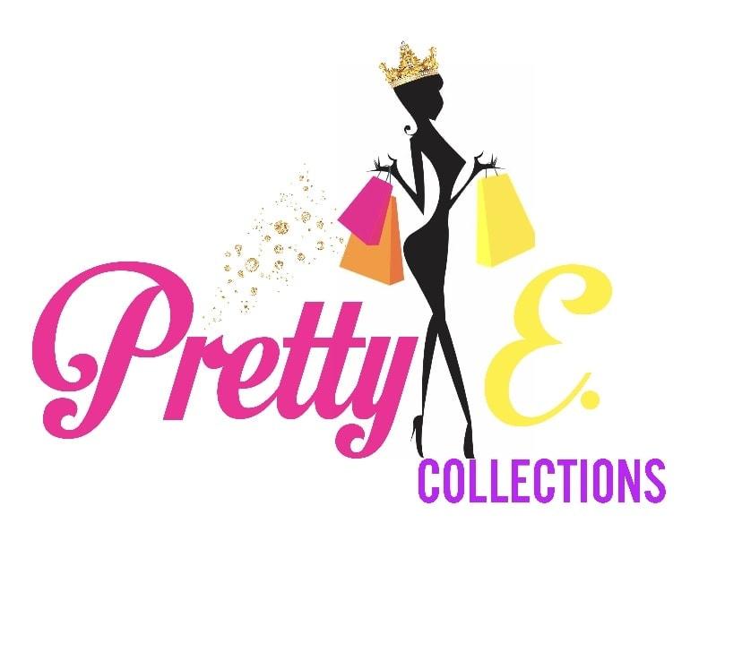 Pretty E Collections
