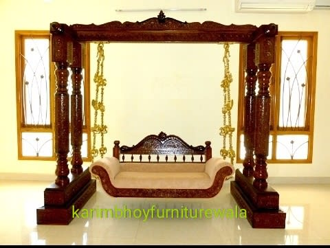 Karimbhoy Furniturewala