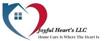 Joyful Heart's LLC