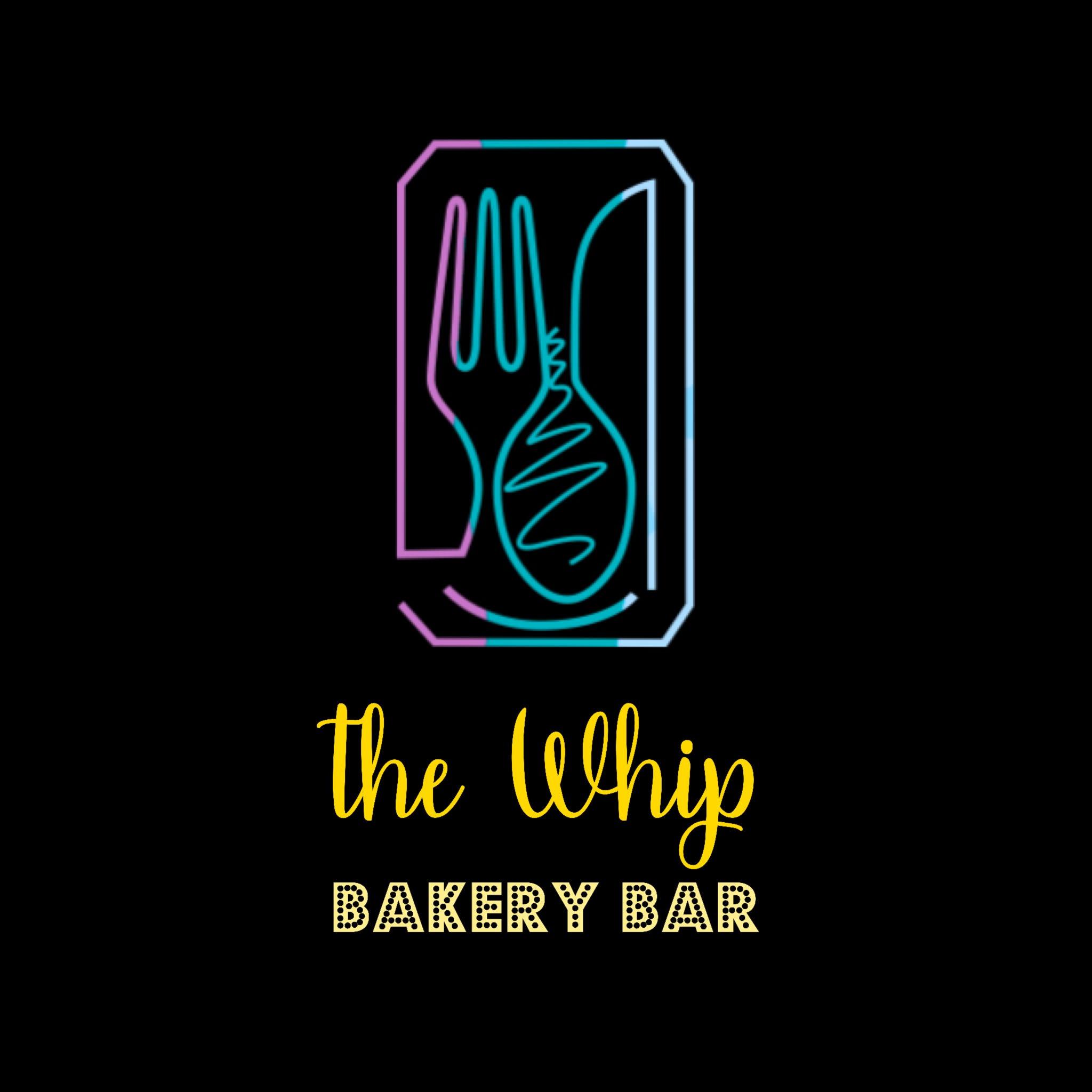 The Whip Bakery